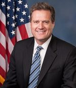 220px-Congressman_Mike_Turner