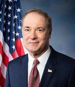 John_Joyce,_official_portrait,_116th_Congress