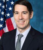 Josh_Harder,_official_portrait,_116th_Congress