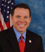 Sam_Graves,_Official_Portrait,_c113th_Congress