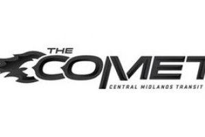 comet-logo_11057822