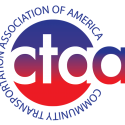 ctaa_logo_transparent-01-1200x1027