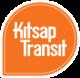 kitsap_transit