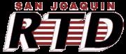 san_joaquin_rtd_logo